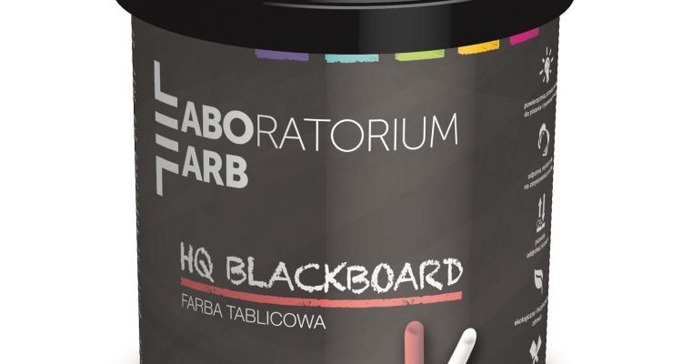 farba do tablic czarna magwords