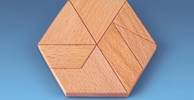 puzzle edukacyjne seria ETO