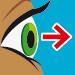 rozwijanie percepcji wzrokowej