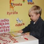 zestaw little magwords w praktyce